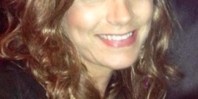 Advogada Linda Ostjen Couto publica sobre a violência contra o homem e a Lei Zé da Penha.