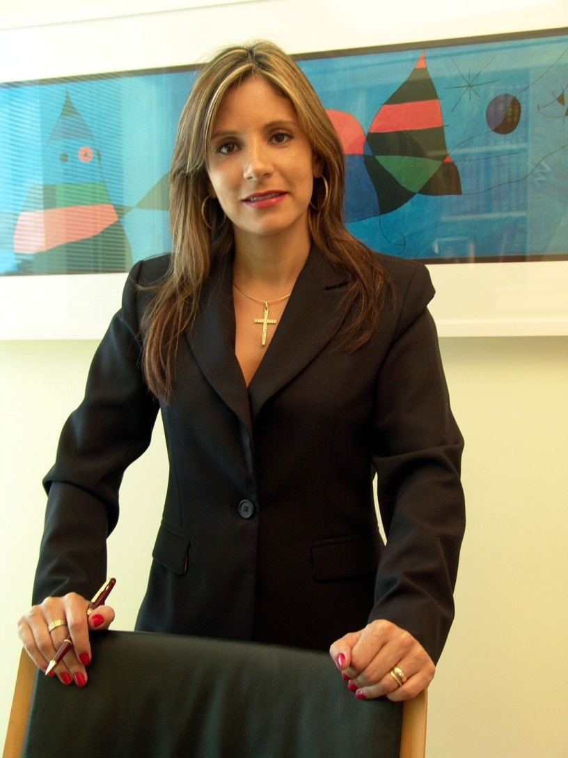 Advogados em Porto Alegre
