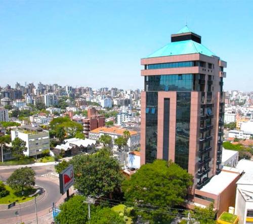 Advogada em Porto Alegre