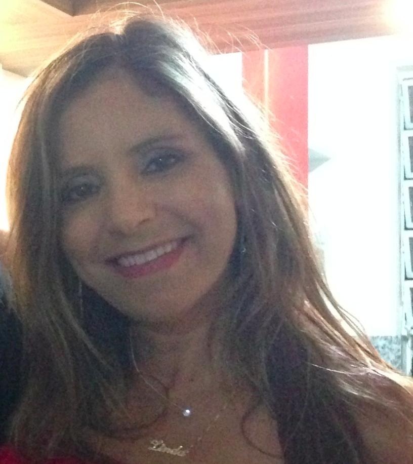 Linda Ostjen, a melhor Advogada de Porto Alegre