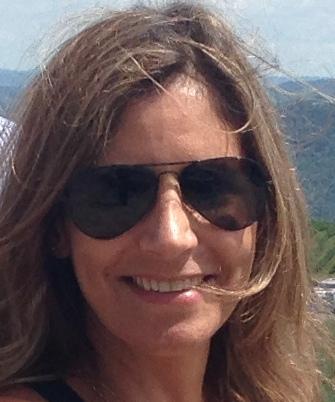 Linda Ostjen Couto melhor advogada Porto Alegre