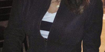 Linda Ostjen advogada