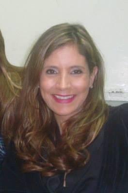 Gerson Eduardo Necchi