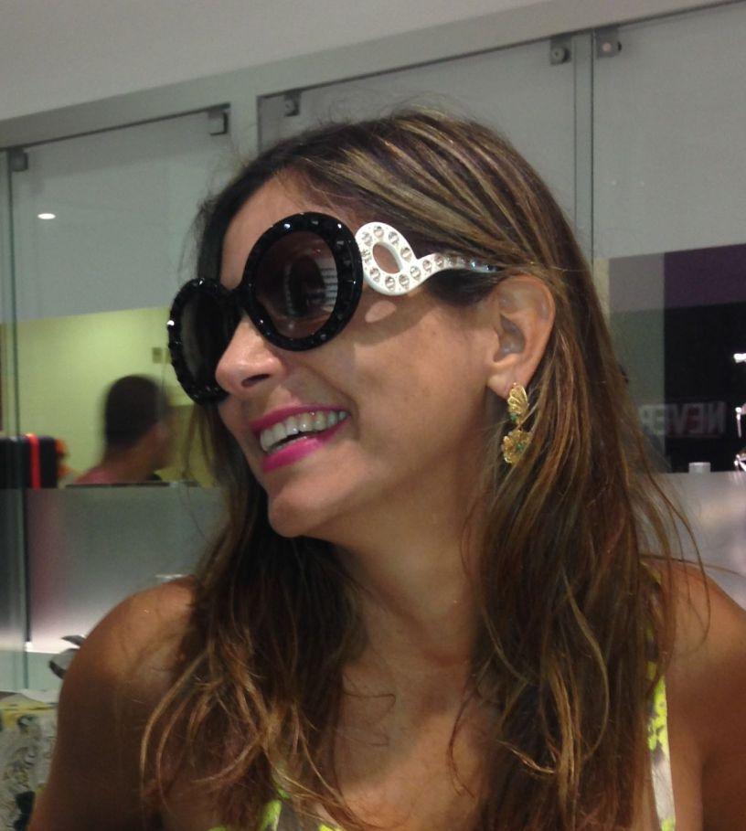 Linda Ostjen, Advogada em Porto Alegre/RS