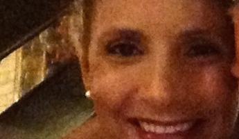 GERSON EDUARDO NECCHI Linda Ostjen, Advogada