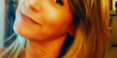 Advogada Linda Ostjen Couto
